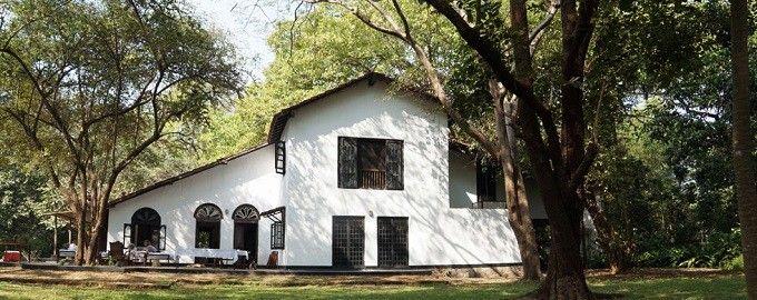 Wo-Architekten-wohen-Bijoy-Jain-von-Studio-Mumbai-wohnenmitklassikern http://wohnenmitklassikern.com/innenarchitekten/wo-architekten-wohen-bijoy-jain-von-studio-mumbai/