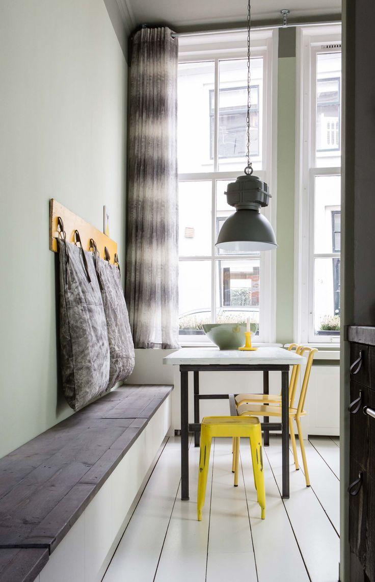 196 best vtwonen ❥ SHOP images on Pinterest | Homes, Kitchen dining ...