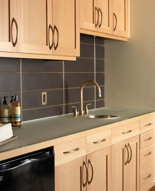 17 Best images about Kitchen Cabinet Hardware on Pinterest ...