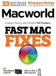 Discount Magazine Subscription Deal: Pay Just $7.99 For Macworld  - http://www.pennypinchinmom.com/discount-magazine-subscription-deal-pay-just-7-99-macworld-3/