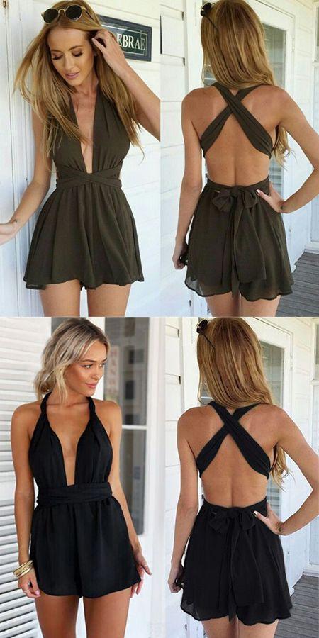sexy homecoming dress,homecoming dresses,homecoming dress,short homecoming dress