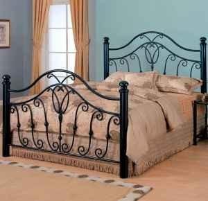 httpsimplybedframescom learn how to choose best bed frames for - Bed Frame Deals