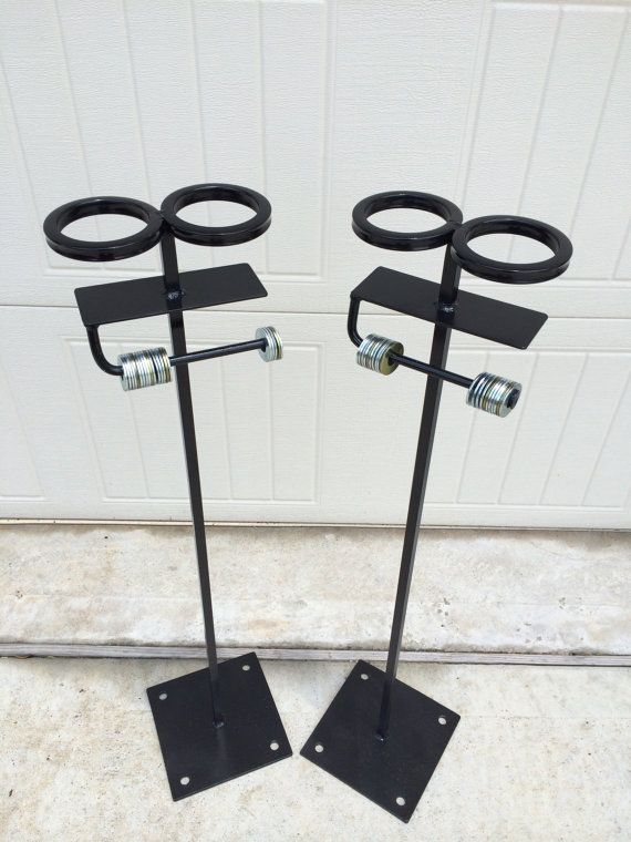 NEW  Outdoor Game Score & Drink Holders by TXGreenBeds on Etsy