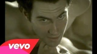Download Maroon 5 - This Love MP3. Convert Maroon 5 - This Love Video to High Quality MP3 for free!