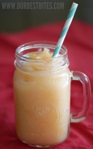 Slushy Peach PunchPeaches Punch Recipe, Slushies Peaches Punch, Yummy Drinks, Food, Beverages, Yummy Punch, Best Punch Recipe, Drinks Smoothies Punch, Peaches Slushies