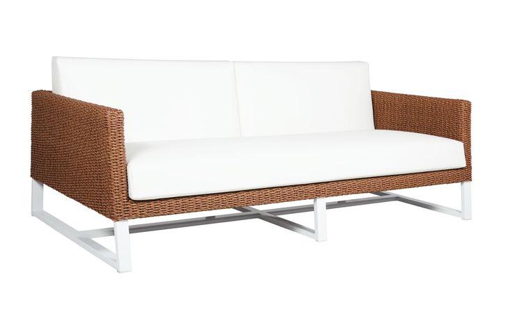 Baia Sofa 2-Seater | Viesso