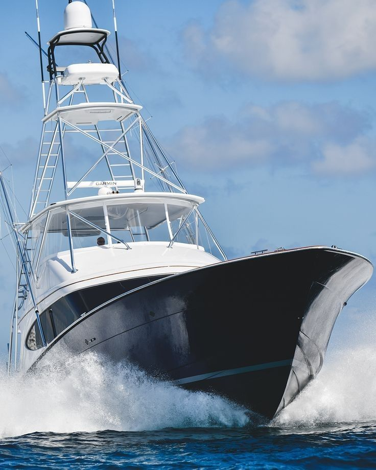 Pin By Edward Bennetts On Fishing Sport Fishing Boats Fishing
