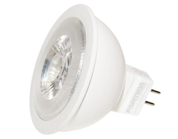 Check our latest collection of #50 Watt Equivalent #MR16 LED Bulb UL & Energy Star Certified #LED bulbs and much more.