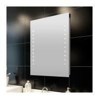 90 best images about salle de bain on pinterest shower for Miroir salle de bain 90 x 70