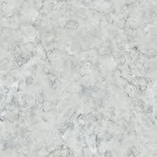 White Concrete Texture Seamless   Google Search