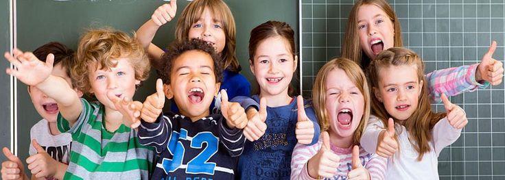 """https://www.stellencompass.de/die-moderne-schule-muss-qualifiziert-gefuehrt-sein/ Die moderne Schule muss qualifiziert geführt sein - Denn Schule ist heute mehr als guter Unterricht gd.ots.mh- Berufsbegleitender Master in Bildungsmanagement an der Universität Kassel/UNIKIMS  Schule ist mehr als """"guter Unterricht"""". Sie muss sich gegenüber einer anspruchsvollen, Fragen stellenden Öffentlichkeit als selbständige Einrichtung profilieren, sie muss sich vergleichen lassen un"""