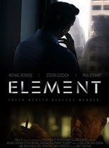 Element (2016) Full Movie Watch Online HDRip Download Free