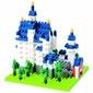 Nanoblock Sites to See $17.95 (mini-legos)1795 Minilego