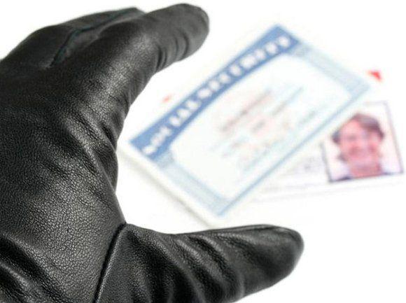 10 Möglichkeiten, um Ihre Anfälligkeit auf steuerrelevante Identitätsdiebstahl verringern - http://corlissonlinefinancialmag.blogspot.com.tr/2015/05/10-ways-to-reduce-your-vulnerability-on.html