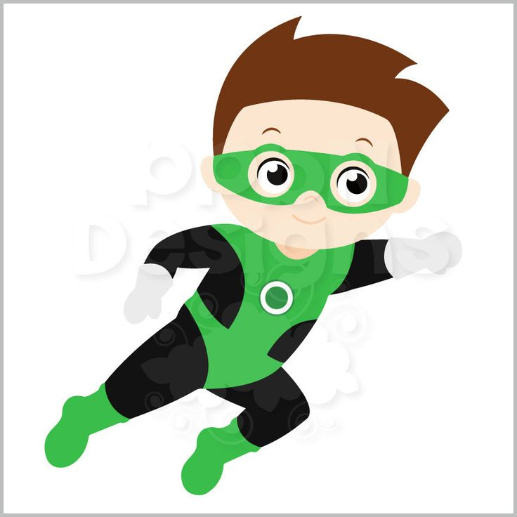 It is a picture of Current Green Lantern Clipart