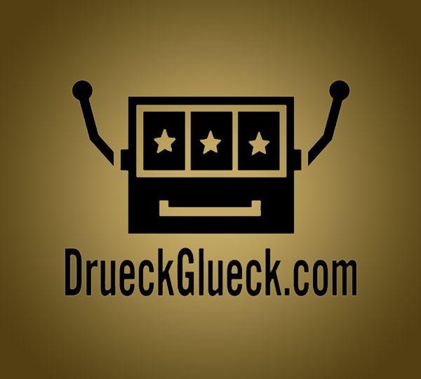 #DrückGlück ist jetzt bei Online Casino Hex! Folge Casino Bewertungen und Besonderheiten & hole bis zu 100 Euro Neukunden Bonus! Das Glück ist an deiner Seite!