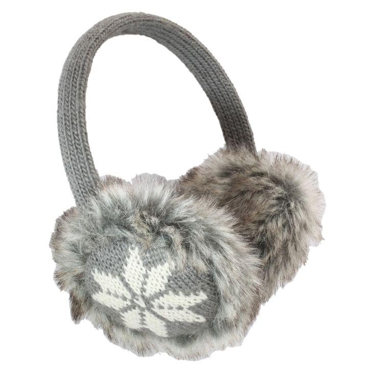 96 best images about ear muffs on pinterest see more. Black Bedroom Furniture Sets. Home Design Ideas