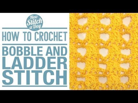 297 best Crochet videos, tutorials, tips images on Pinterest ...