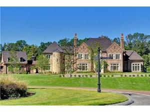 WOW - what a gorgeous luxury home in Memphis: Interior, Dream House, Gorgeous Luxury, Luxury Homes