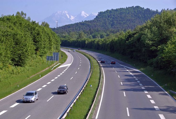Driving in Europe: Rick Steves Driving Tips