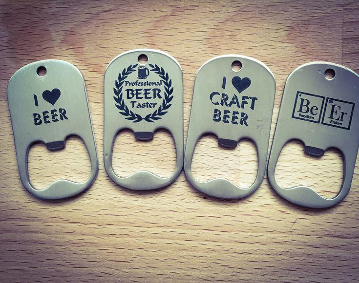 best 25 bottle opener keychain ideas on pinterest personalized bottle opener personalized. Black Bedroom Furniture Sets. Home Design Ideas