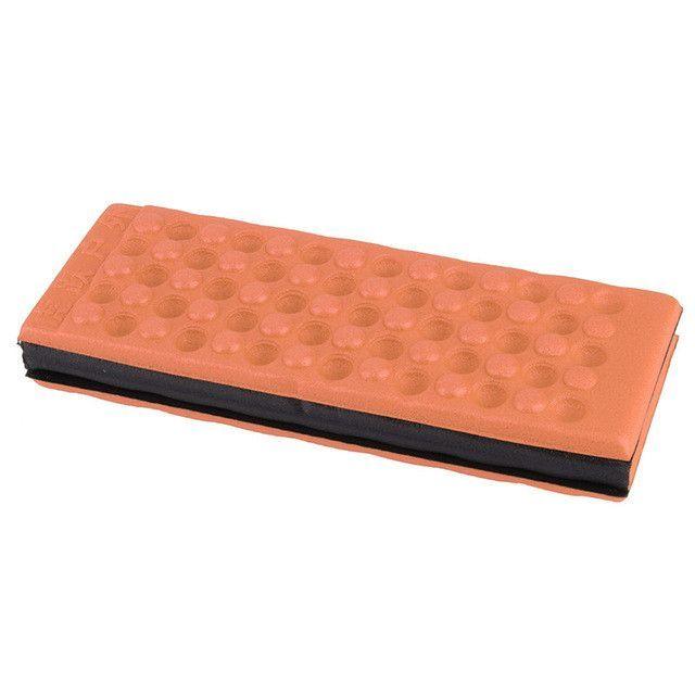 Outdoor Portable Foldable EVA Foam Waterproof Cushion Seat