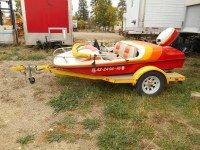 Boats for Sale in Kalispell, MT - Claz.org