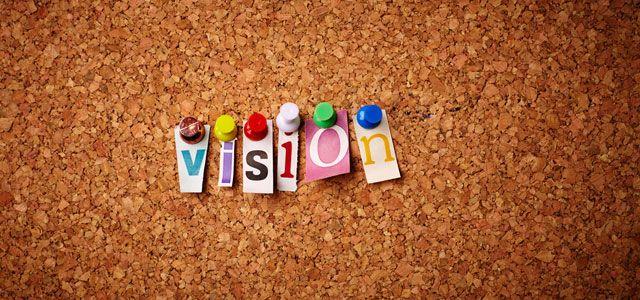 UPTOWN_vision_board.jpg (640×300)