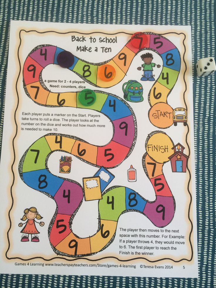 Best 25+ Math board games ideas on Pinterest | Fun math games ...