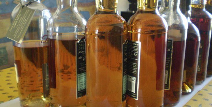 Whisky Tasting in Köln-Ehrenfeld #Kochkurse #Kochschule #erlebniskochen