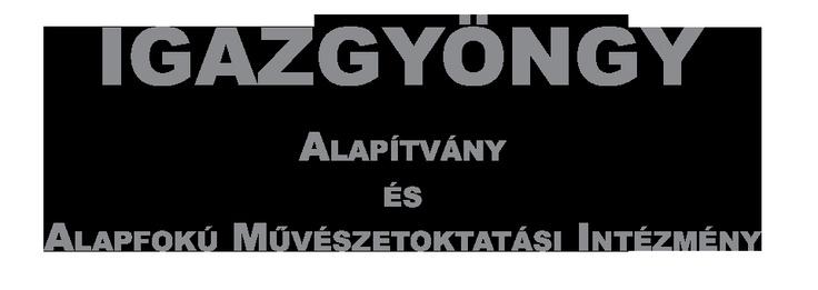 http://igazgyongy-alapitvany.hu/