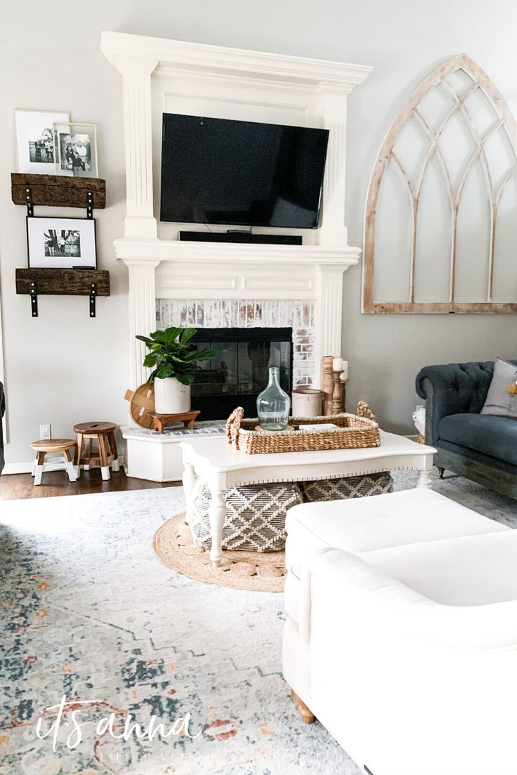 best simple gray paint color sherwin williams repose gray