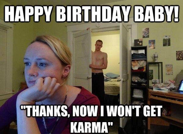 6a2c142e9626722bc5e1e53016297355 happy birthday meme birthday memes 8 best happy birthday images on pinterest batman birthday meme,Valentines Day Birthday Meme