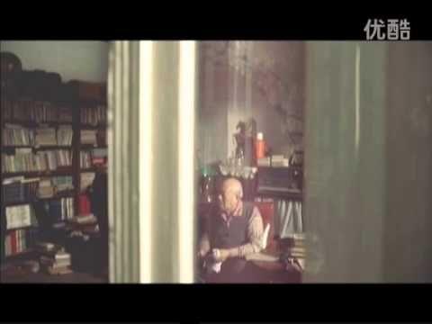 中國2013年中央電視台農曆新年春晚溫情廣告(老人痴呆症)