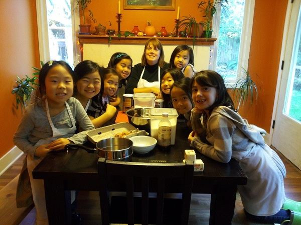 Cooking classes for kids | The Merry Kitchen  5202 NE 72nd Ave  Portland, Or 97218  503-946-8357  |  In Good Taste  6302 SW Meadows Road  Lake Oswego, Or 97035  503-248-2015  | The Kids Cooking Corner  5206 NE 78th St.  Vancouver, Wa 98665  360-433-9114  | Portland Culinary Workshop  807 N. Russell St.  Portland, Or 97227  503-512-0447