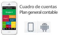 Descargate gratis el cuadro de cuentas  para tu smartphone