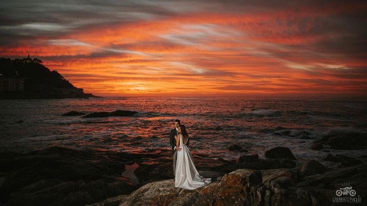 Postboda Susana y Quique  Seguimos acabando bodas dando presupuestos ya para 2018   #fotografo #bodas #fotografodebodas #fotosdebodas #weddingphotos #wedding #photographer #postboda #trashthedress #weddingphotographer #bride #ourense #pontevedra #lugo #acoruña #galicia #españa Telf.- 620905790 http://ift.tt/1FoORuP