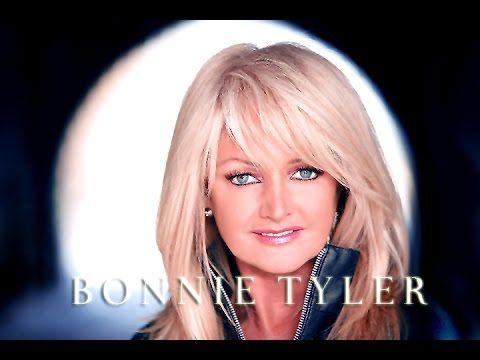 * Bonnie Tyler   Full HD   * - YouTube