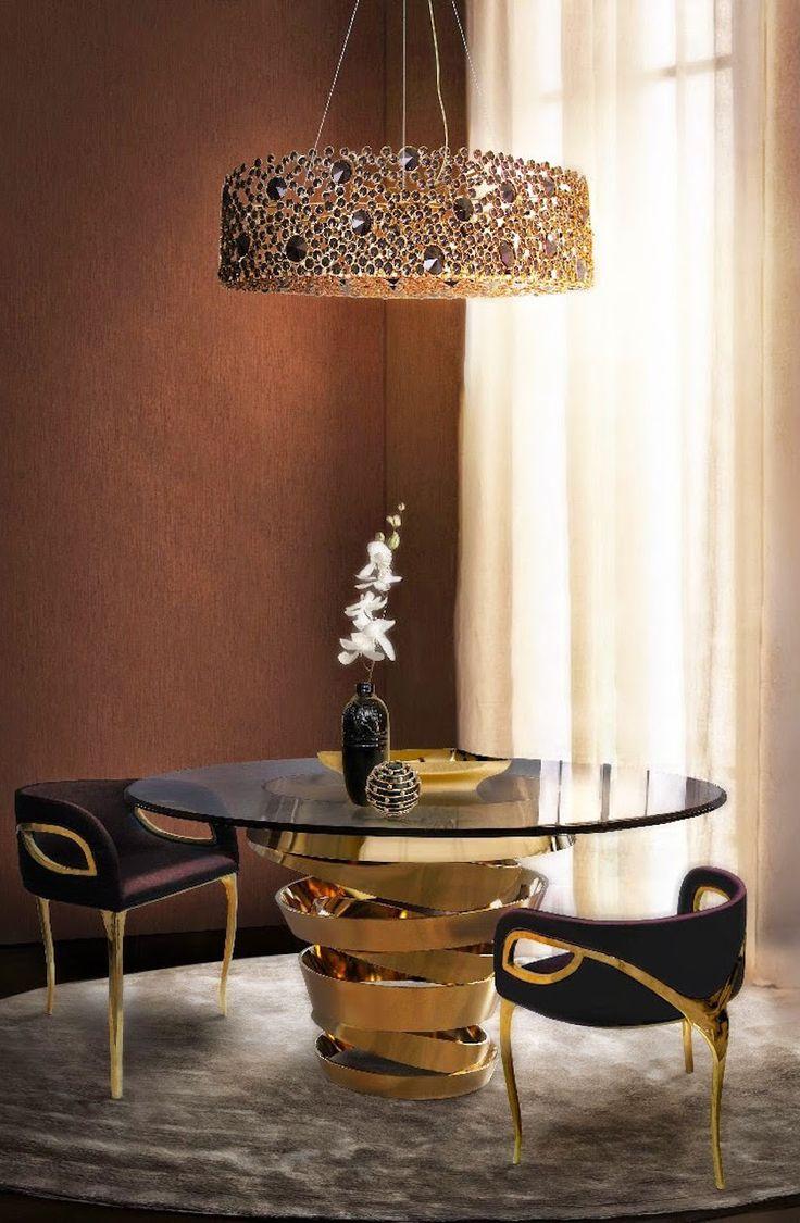 82 Interior Design E Books Free Ebook Luxury