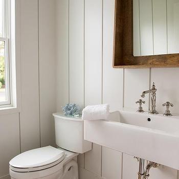 1000 images about bathrooms on pinterest wall mount medicine cabinets and basins. Black Bedroom Furniture Sets. Home Design Ideas