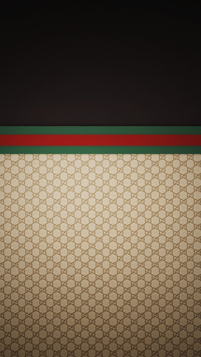 14 best Gucci images on Pinterest | Wallpapers, Iphone ...