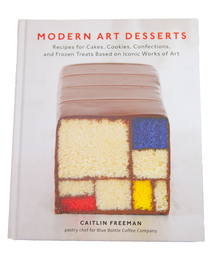 Modern Cake Art Ballarat : 17 Best images about Phillips Museum Shop on Pinterest ...