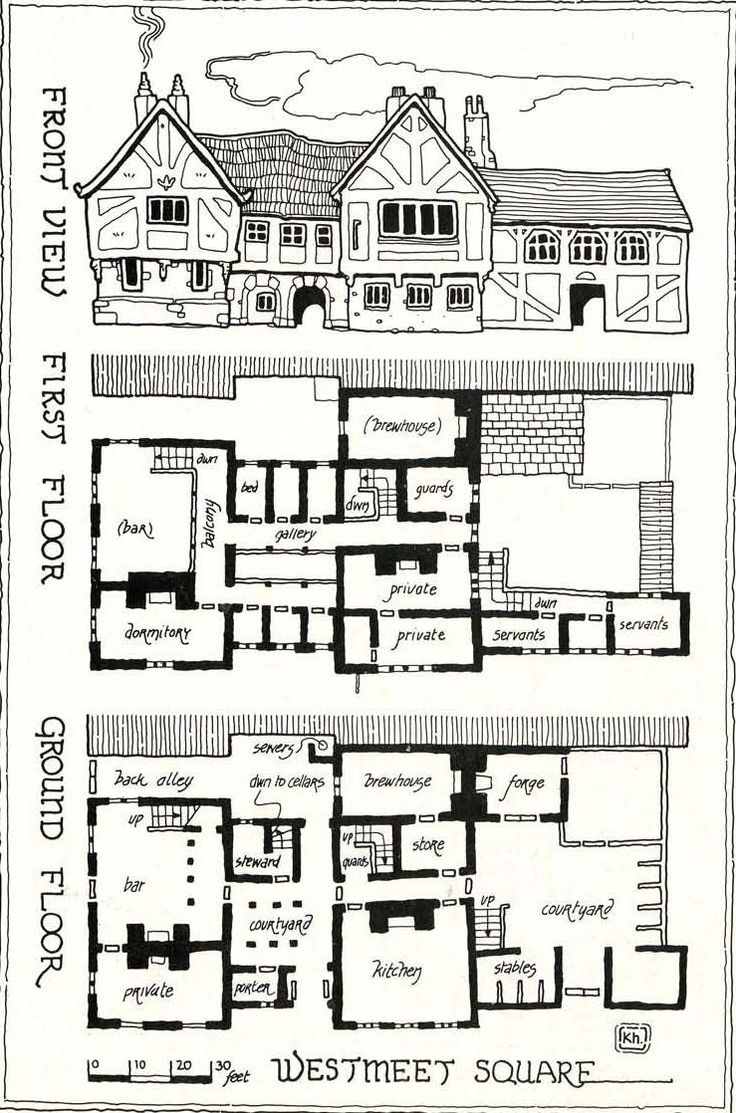 684 best fantasy maps, floor plans, dungeons, cartography