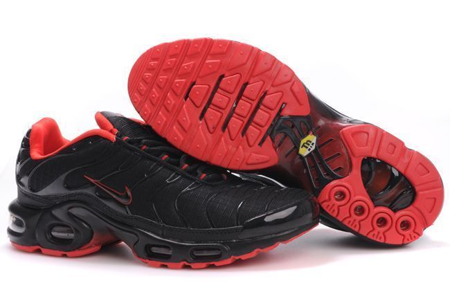 Nike TN Requin Homme,nike tuned,air max homme - http://www ...