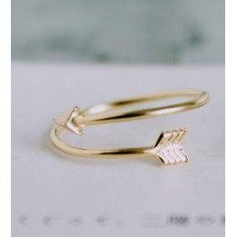 http://www.my-fashionlab.com/6958-thickbox/bague-de-phalange-pouce-doigt-fleche-fleche.jpg bague doigt fleche