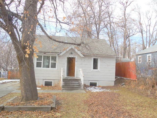 Nice 3 Bedroom Home in a Great NW Neighborhood   Billings MT Rentals   This  is. 1815 best Houses for rent in Billings MT images on Pinterest