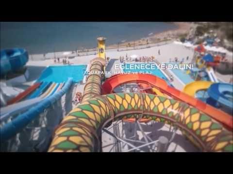DREAMS TOUR Acapulco Resort & Convention & SPA  Отель Акапулько  Северны...