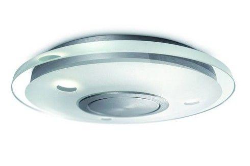 Svítidlo LEDINO 69051/48/16, stropní svítidlo #ceiling #led #diod #hitech #safeenergy #lowenergy #philips