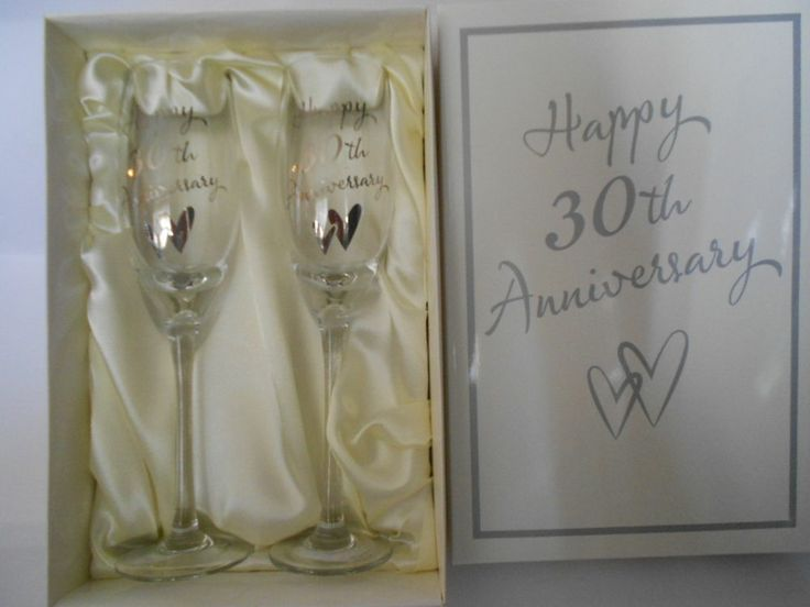 30th Wedding Anniversary Gift For Couple: 43 Best Wedding Gifts For Parents Images On Pinterest