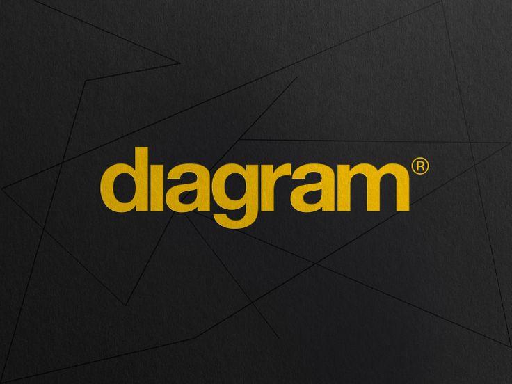 Logo http://diagramcreative.com/diagram-identity-update/